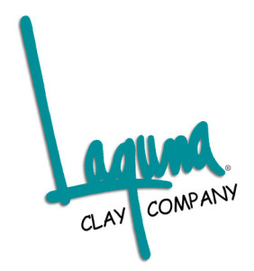 laguna clay for sale wisconsin